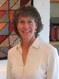 Deborah Bauman