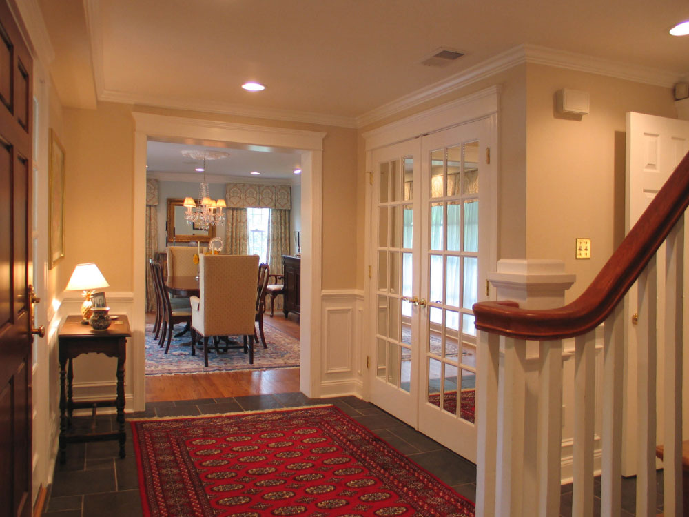First-Floor-(including-Kitchen)-Foyer
